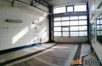 торговое помещение, 700 м²