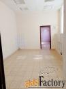 торговое помещение, 57 м²
