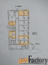 офисное помещение, 26 м²