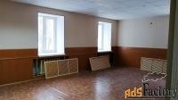 торговое помещение, 100 м²