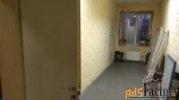 офисное помещение, 34 м²