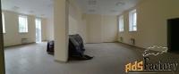 торговое помещение, 110 м²
