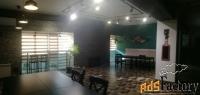 кафе,бары,рестораны, 250 м²