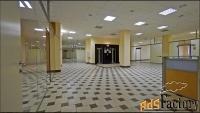 торговое помещение, 1400 м²