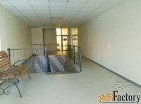 свободного назначения, 150 м²