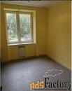 офисное помещение, 80 м²