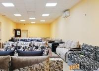 торговое помещение, 346 м²