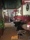 кафе,бары,рестораны, 82 м²