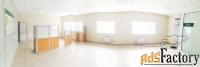 офисное помещение, 150 м²