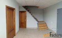 офисное помещение, 65 м²