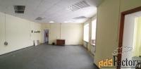 офисное помещение, 40 м²