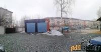 отдельно стоящие здания, 950 м²