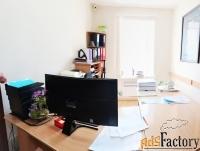 офисное помещение, 60 м²