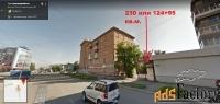 торговое помещение, 170 м²