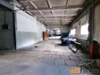 автомойка/автосервис/сто/автосалон, 250 м²
