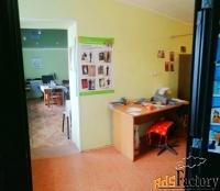 офисное помещение, 70 м²
