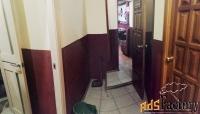 торговое помещение, 82 м²