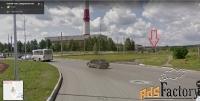 производственно-складской комплекс/помещение, 320 м²