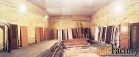 производственно-складской комплекс/помещение, 136 м²