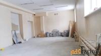 торговое помещение, 67 м²