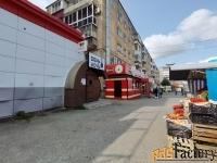 кафе,бары,рестораны, 110 м²