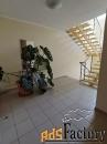 Комната 14 м² в 10-к, 2/4 эт.
