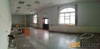 торговое помещение, 260 м²