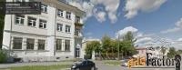 отдельно стоящие здания, 230 м²