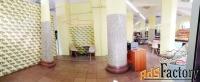 торговое помещение, 124 м²