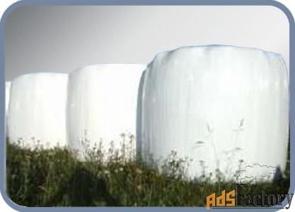 агрострейч пленка «триорап» швеция 500 мм / 1800 м