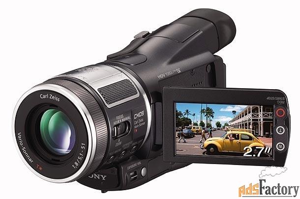 ремонт фотоаппаратов,видеокамер