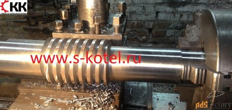 запасные части привода птб-1200
