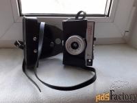 фотоаппарат ломо смена-8м