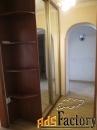 2 - комн.  квартира, 55 м², 7/9 эт.