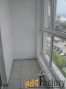 2 - комн.  квартира, 65 м², 5/14 эт.