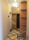 1 - комн.  квартира, 42 м², 4/4 эт.