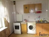 2 - комн.  квартира, 56 м², 3/10 эт.