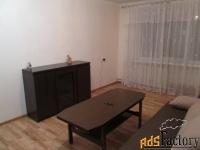 2 - комн.  квартира, 46 м², 5/5 эт.