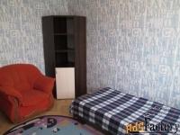 3 - комн.  квартира, 75 м², 9/10 эт.