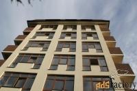 2 - комн.  квартира, 41 м², 5/8 эт.
