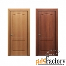 двери межкомнатные палитра 3d