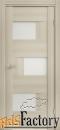 двери межкомнатные экошпон