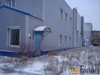 имущественные комплексы, 39643 м²