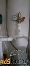 сантехника,отопление,водоснабжение