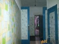 Комната 42 м² в 3-к, 1/2 эт.