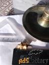изделия из бронзы антиквар