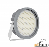 светодиодный светильник серииfhb