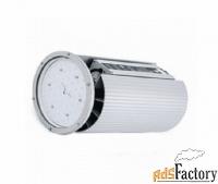 светильник светодиодный серии дсп