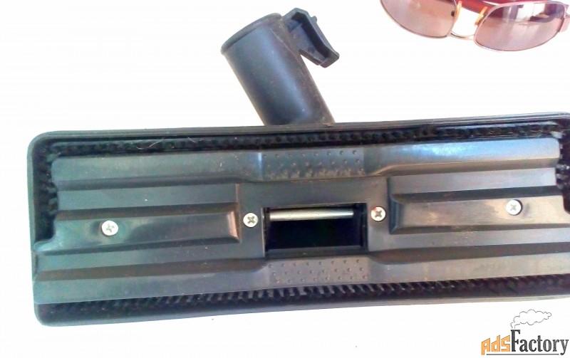 щетки пылесоса  5 шт.  (диаметр вх. отверстия 31 мм. )