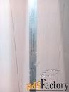 строительные уровни 100см.; 150 см.